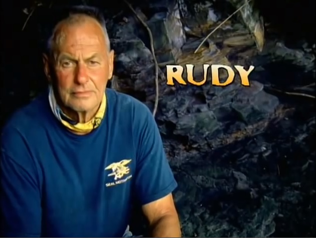 File:AllStarsRudyIntroduction.jpg