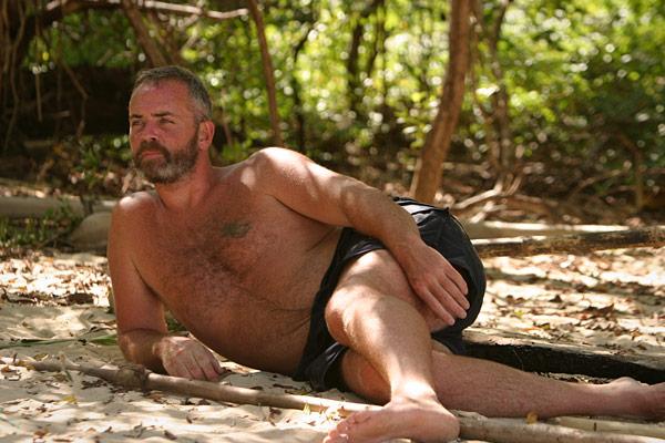 File:Richard AS rest.jpg