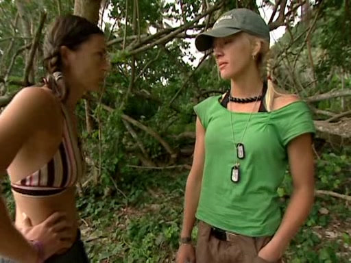 File:Survivor.Vanuatu.s09e02.Burly.Girls,.Bowheads,.Young.Studs,.and.the.Old.Bunch.DVDrip 436.jpg