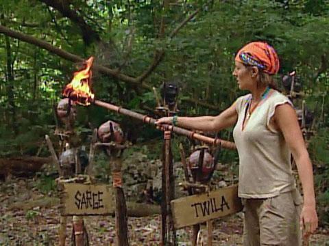 File:Survivor quiz vanuatu.jpg