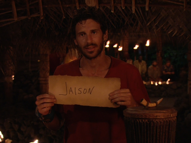File:TRIBAL COUNCIL VOTING A-Survivor Internet Clips 640x480.jpg