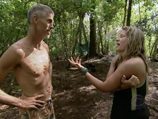 File:Survivor.Guatemala.s11e07.Surprise.Enemy.Visit.PDTV 406.jpg