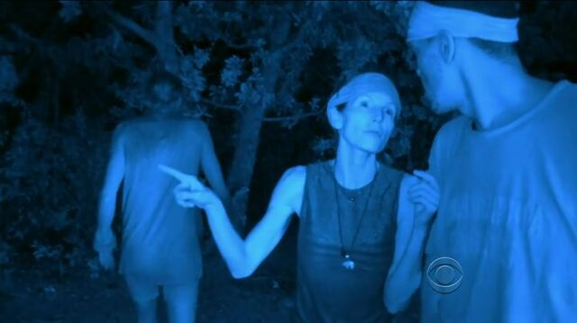 File:Survivor.s27e13.hdtv.x264-2hd 022.jpg