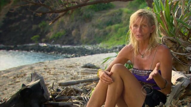 File:Survivor.S27E09.HDTV.x264-2HD 376.jpg