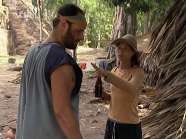 File:Survivor.S11E06.Big.Ball.Big.Mouth.Big.Trouble.DVBS.XviD.CZ-LBD 061.jpg