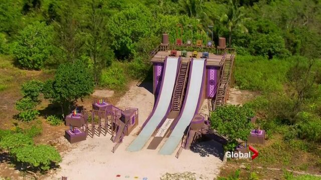File:Survivor.s27e14.hdtv.x264-2hd 0561.jpg