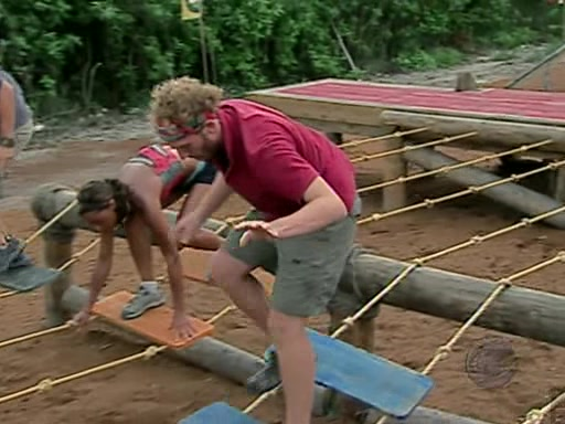 File:Survivor.s11e09.pdtv.xvid-ink 354.jpg