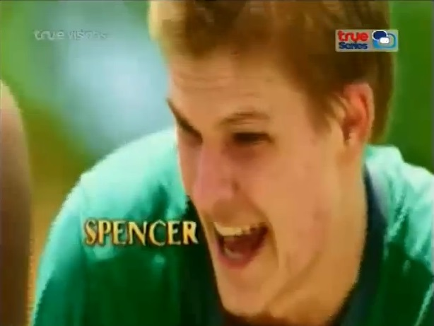 File:CagayanSpencerOpening2.jpg
