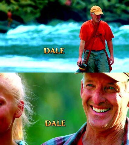 File:Dale wentworth intro.jpg