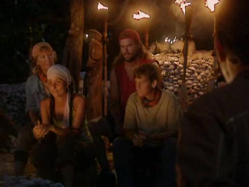File:Survivor.Vanuatu.s09e13.Eruption.of.Volcanic.Magnitudes.DVDrip 453.jpg