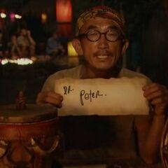 Tai votes against <a href=