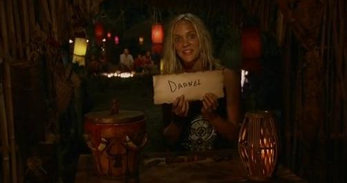 File:Alecia votes darnell.jpg