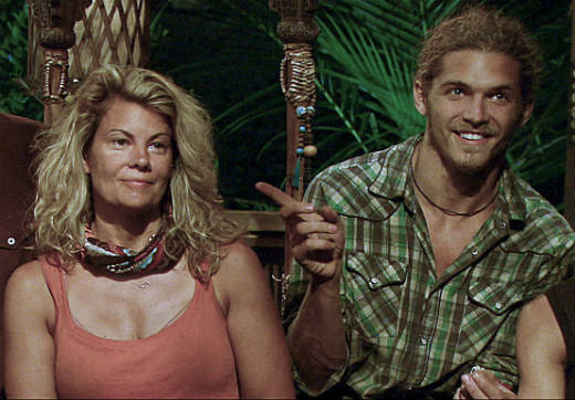 File:Lisa-whelchel-malcolm-freberg-survivor-philippines.jpg