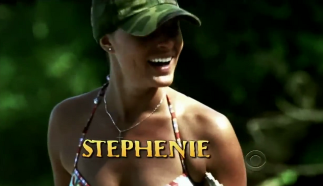 File:Stephhvsv2intro.png