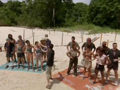 File:Survivor.S07E02.DVDRip.x264 083.jpg