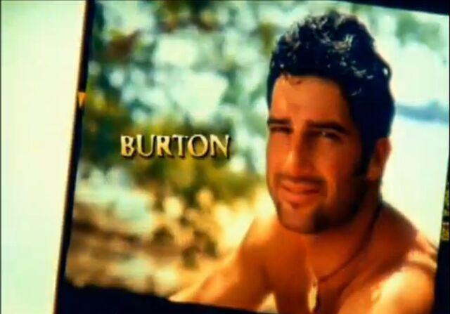 File:BurtonOpening2.jpg
