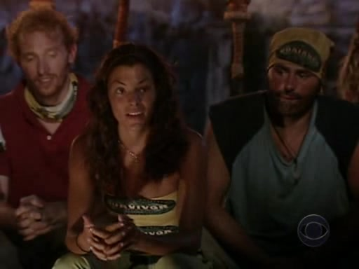 File:Survivor.s11e04.pdtv.xvid-tcm 1094.jpg