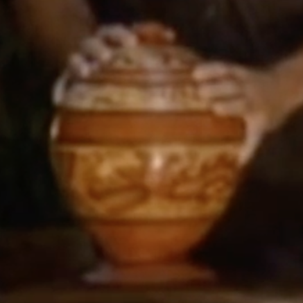 File:Survivor all stars urn.png