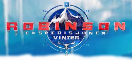 File:Robinson vinter.png
