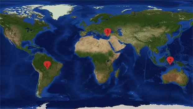 File:My seasons map.png