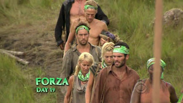 File:Survivor.Tocantins.s18e08.The.Dragon.Slayer 151.jpg