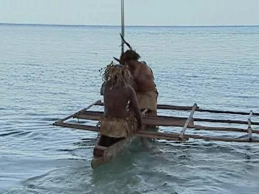 File:Survivor.Vanuatu.s09e05.Earthquakes.and.Shake-ups!.DVDrip 086.jpg