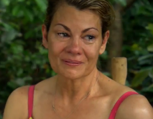 File:Survivor-Lisa.png