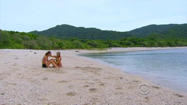 File:Survivor.s27e10.hdtv.x264-2hd 256.jpg