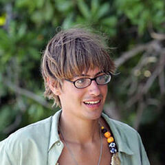 Ian wins Individual Immunity on <a href=
