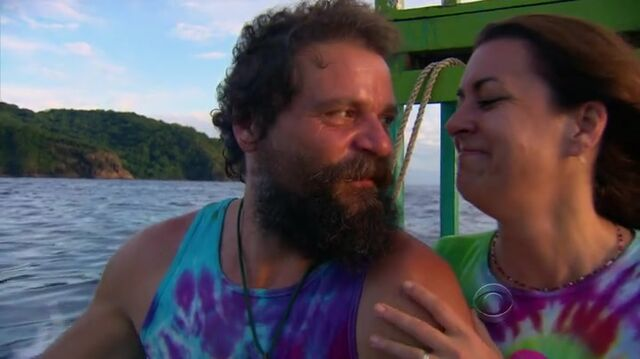 File:Survivor.s27e01.hdtv.x264-2hd 0067.jpg