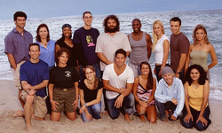 Pearl Islands Cast
