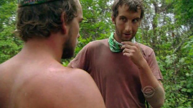 File:Survivor.Tocantins.s18e08.The.Dragon.Slayer 409.jpg