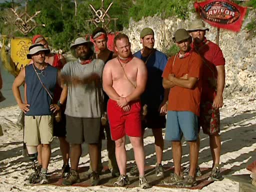 File:Survivor.Vanuatu.s09e02.Burly.Girls,.Bowheads,.Young.Studs,.and.the.Old.Bunch.DVDrip 147.jpg