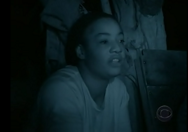 File:Cirie and terry fight.png