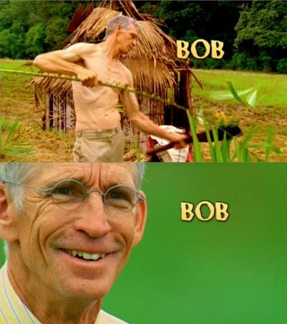 File:Intro gabon bob.png