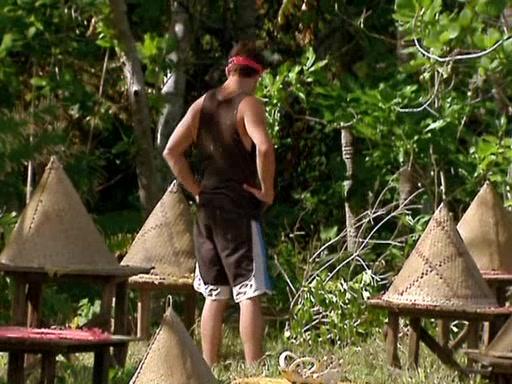 File:Survivor.Vanuatu.s09e04.Now.That's.a.Reward!.DVDrip 176.jpg