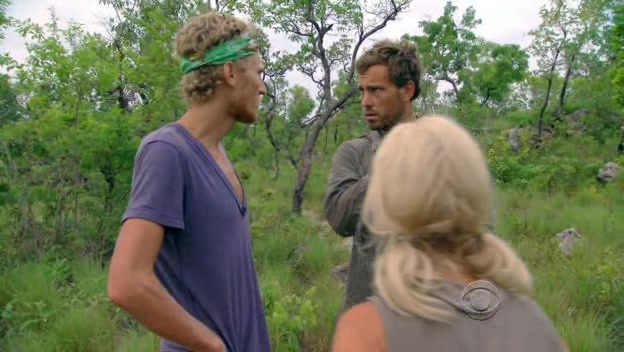 File:Survivor.Tocantins.s18e08.The.Dragon.Slayer 251.jpg