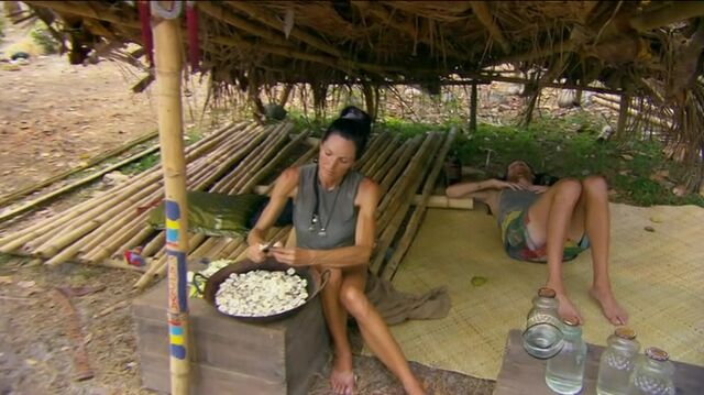 File:Survivor.s27e13.hdtv.x264-2hd 071.jpg