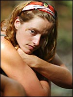 File:Survivor christy 150x200.jpg