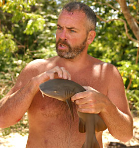 File:Richard AS fish.jpg