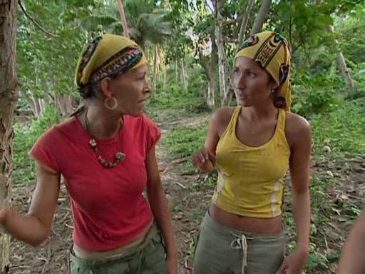 File:Survivor.Vanuatu.s09e03.Double.Tribal,.Double.Trouble.DVDrip 126.jpg