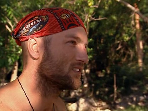 File:Survivor.Vanuatu.s09e07.Anger,.Threats,.Tears....and.Coffee.DVDrip 059.jpg
