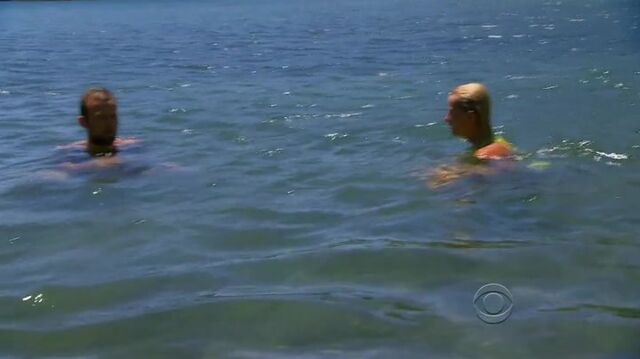 File:Survivor.s27e07.hdtv.x264-2hd 397.jpg