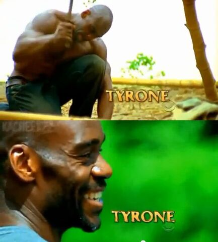 File:Tyrone intro.jpg