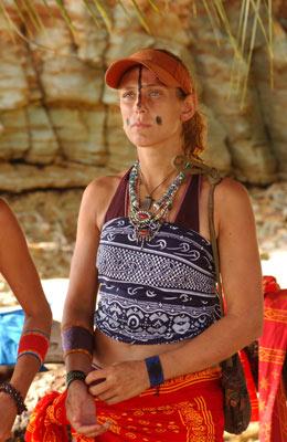 File:Jenna L As guerrera.jpg