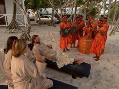Survivor.Vanuatu.s09e12.Now.How's.in.Charge.Here.DVDrip 196