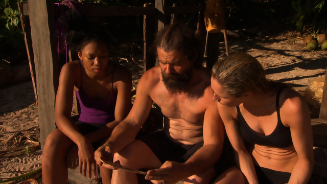 File:Survivor blood vs water secret scene rupert season 27.jpg