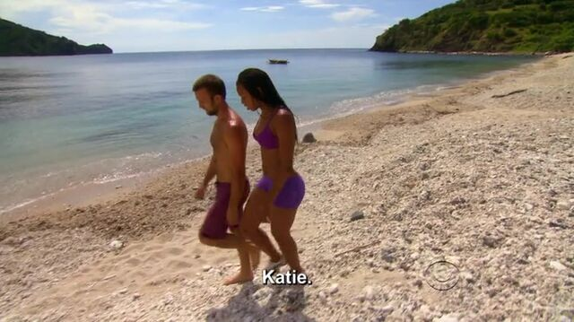 File:Survivor.s27e01.hdtv.x264-2hd 1626.jpg