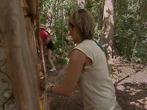 File:Survivor.Vanuatu.s09e05.Earthquakes.and.Shake-ups!.DVDrip 325.jpg
