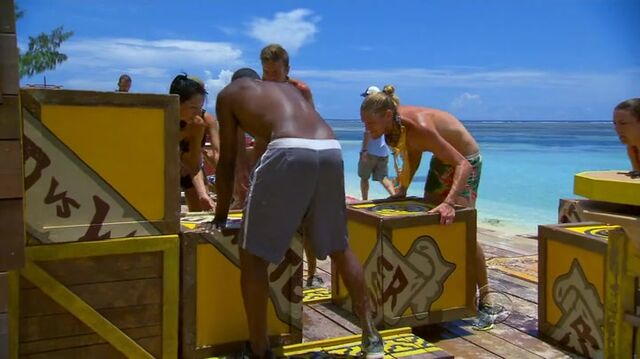 File:Survivor.s27e04.hdtv.x264-2hd 320.jpg